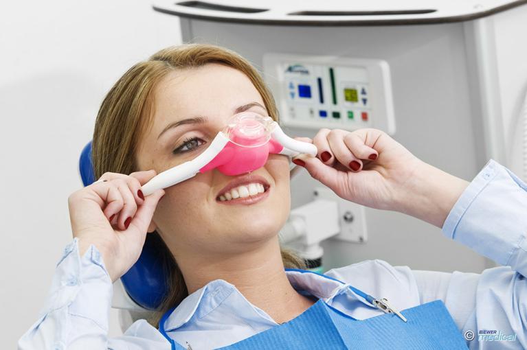 Praxis Für Zahnheilkunde Dr Katrin Und Dirk Herzog Ihre Zahnärzte